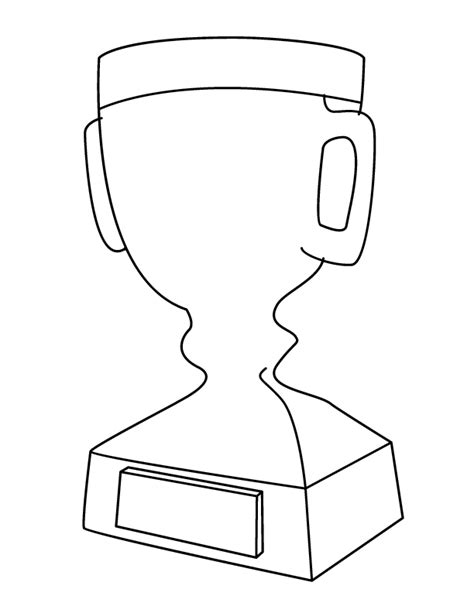 basketball trophy coloring pages trophies coloring pages more coloring coloring pages