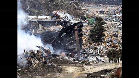 imagenes insolitas del mundo reales tsunami mas grande del mundo impresionante fotos e