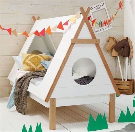 unique kid beds 26 really unique kids beds for eye catchy kids rooms