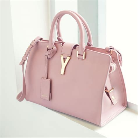 Bag For Pink 3210 best images about beautiful designer purses on