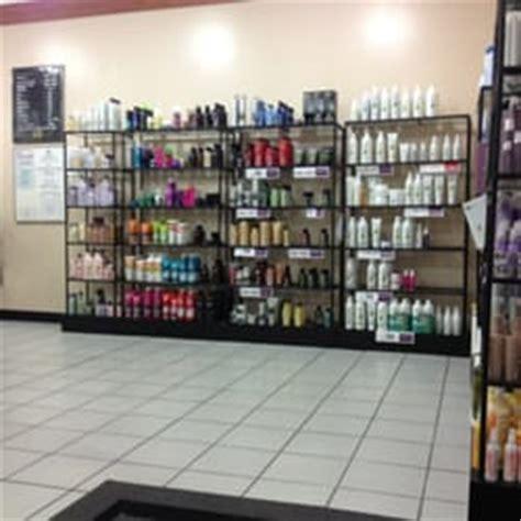 tgf haircutters houston tgf hair salon 20 reviews hairdressers 3179 w