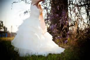 Free Wedding Dress Stock Photos » Ideas Home Design