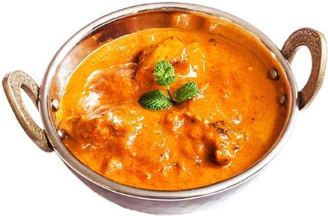 indian food delivery takeout mississauga best indian