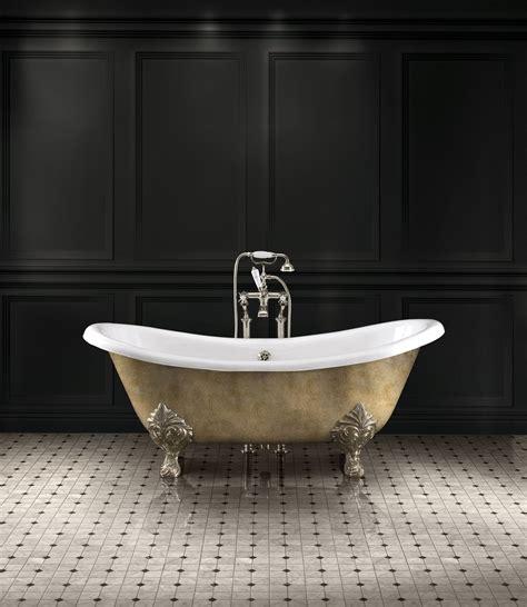 dimensioni vasche da bagno piccole vasche piccole dalle dimensioni compatte e svariate misure