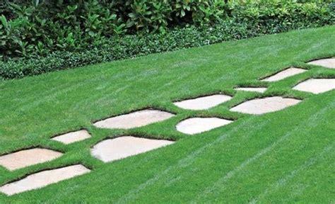 giardino prato inglese come coltivare il prato inglese materiali per giardini