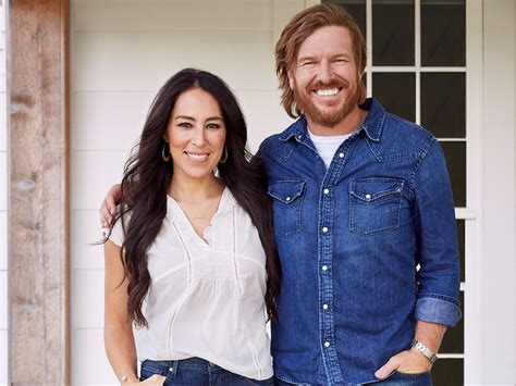 contact chip and joanna gaines chip and joanna gaines address 28 chip and joanna gaines