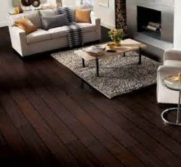 size living room laminate: living rooms with laminate flooring laminate flooring living room