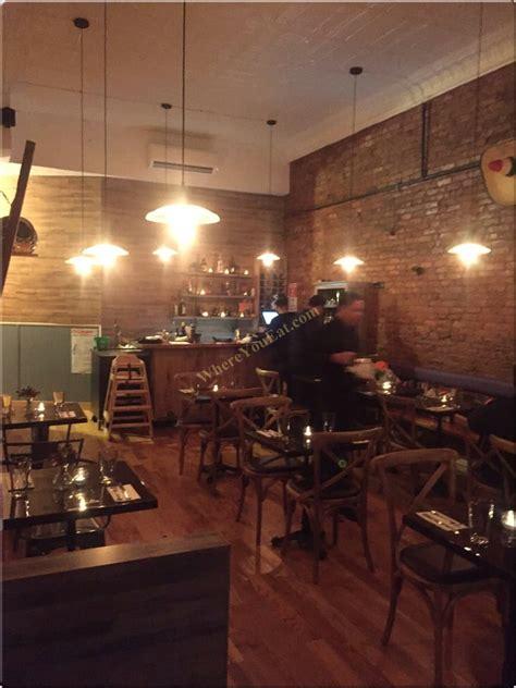 Gallitos Kitchen gallitos kitchen mexican restaurant in clinton hill 11238 menus photos information