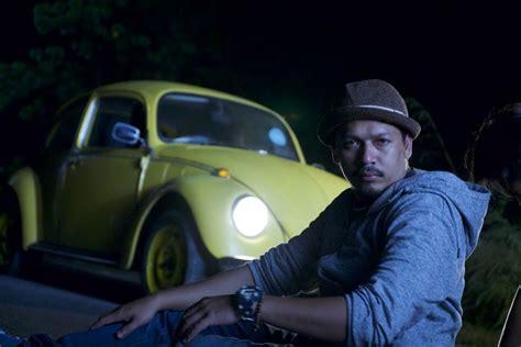 volkswagen kuning movie filem seram volkswagen kuning