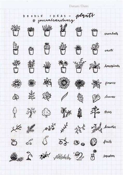 doodle kalender best 25 doodling journal ideas on bullet font