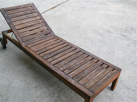 refinish outdoor furniture how to refinish outdoor wood furniture hgtv