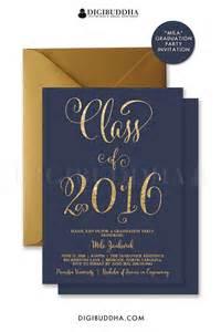 printable graduation invitation kits cogimbo us graduation party invitations diy cogimbo us