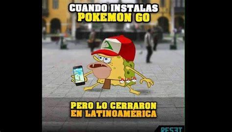 coleccion de los mejores memes de pokemon  gratis