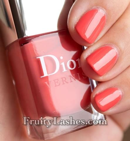 Check Out Diors Makeup Collection by Makeup Summer 2012 Croisette Collection Swatches And