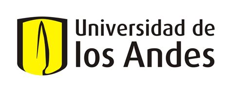 Universidad De Los Andes Bogota Mba by Embassy In The Uk Events Past Events 2010