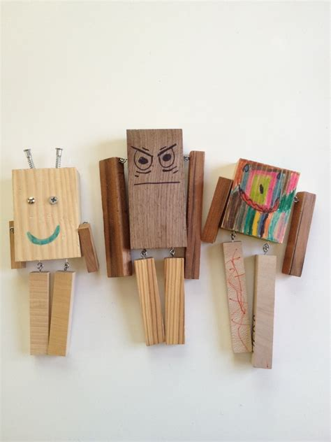 wood crafts for to make wood crafts wood craft ideas to make with scrap wood