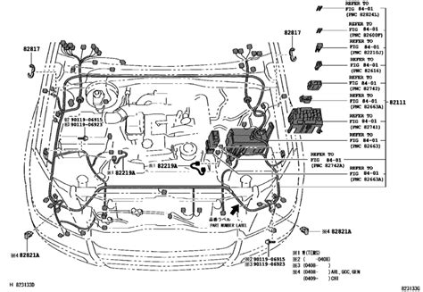 toyota prado 120 wiring diagram pdf imageresizertool