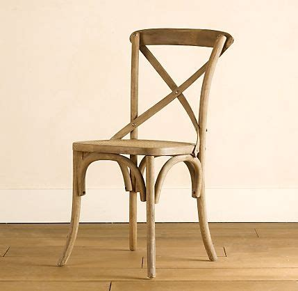 Restoring Bentwood Chairs by 17 Best Images About In Home On 5 Light