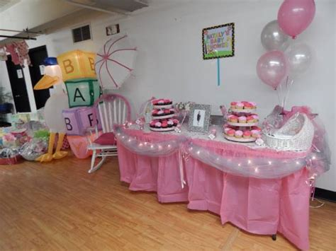 rental rooms for baby showers addie tude performing arts center room rentals