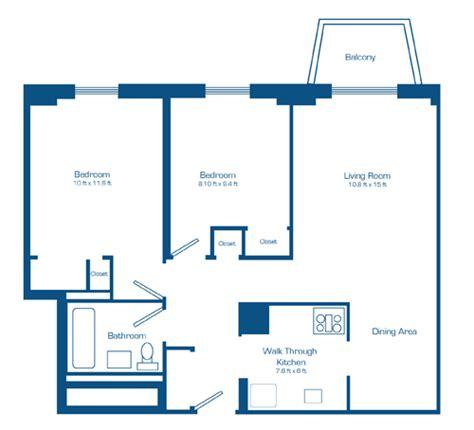 apartments nearby la cite collegiale ottawa east