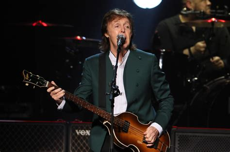 amazoncom all the best paul mccartney music 2015 personal blog paul mccartney returns to tokyo surprises fans with rare