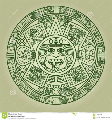 imagenes aztecas para descargar elefante tattoos
