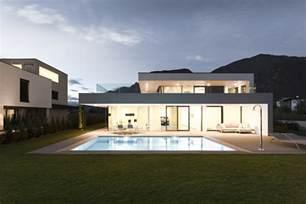 modern home architecture world of architecture modern architecture in average