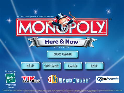 monopoly full version free download for pc full and free version games download monopoly here and