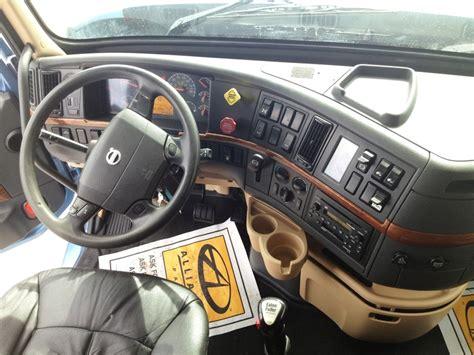 volvo   sale truck center companies nebraska kansas iowa truck dealerships