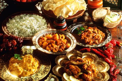 a beginner s guide to indian cooking