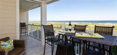 Wrightsville Beach Rentals Carolina Beach Rentals Wrightsville Term House Rentals