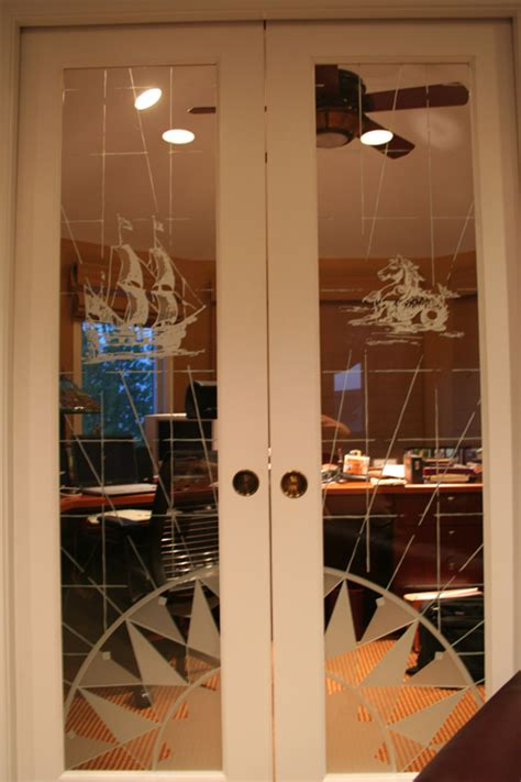 Interior Pocket Doors With Glass Inserts Interior Pocket Interior Pocket Doors With Glass Inserts