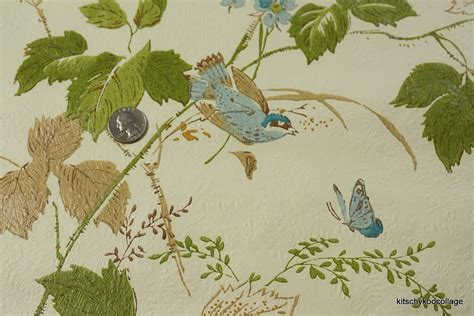 classic bird wallpaper vintage wallpaper birds wallpaperhdc com