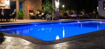 How To Make A Backyard Fire Pit Cheap by Easy Living Pools In Ground Swimming Pool Installers In Ohio