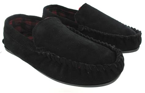 slippers in half sizes mens slippers half sizes 28 images mens slippers half