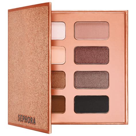 Sephora Eyeshadow sephora 2017 gift sets eyeshadow palettes and