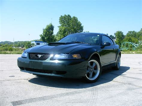 Bullitt Edition Mustang For Sale by 2008 Ford Mustang Bullitt Edition For Sale In Cargurus