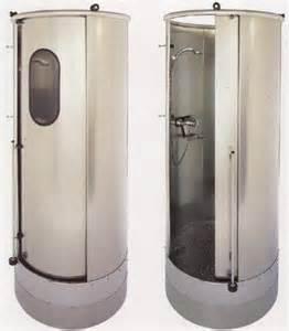 kieser duschen gewerbliche dusche
