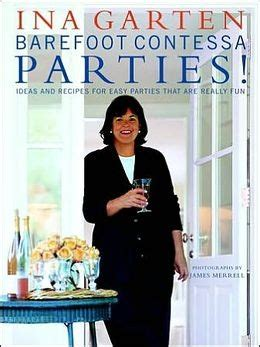 top 28 is barefoot contessa still married i wish i 20 best ina garten jealousy images on pinterest barefoot