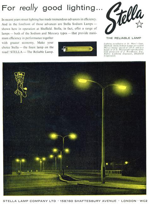 good lighting street lighting uk gt manufacturers gt stella