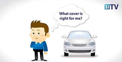Car Insurance Brokers Ireland by Brokers Ireland Promoting Supporting Representing