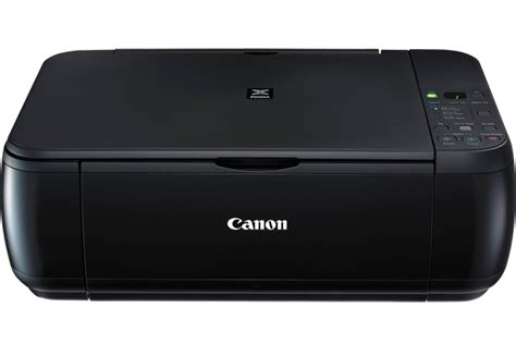 software for canon mp280 canon pixma mp280 user reviews printers scanners