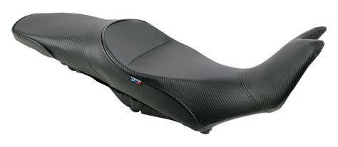 Bmw Motorcycle Seats by Sargent World Sport Performance Seat Bmw F650gs F700gs