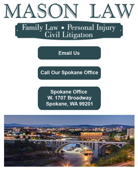 lincoln county divorce spokane divorce lawyer dissolution lawyer family
