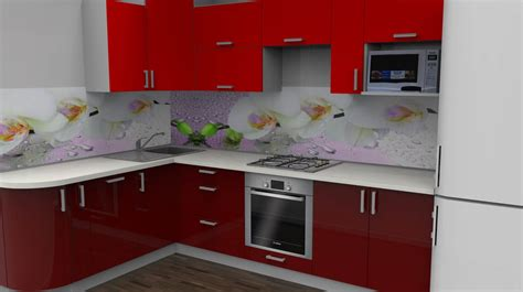 online kitchen planner галерея prodboard