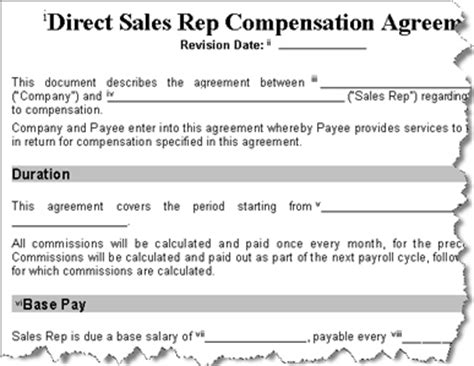 Easy Commission Import Data From Quickbooks 174 To Easy Commission Sales Compensation Plan Template