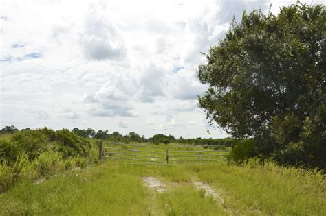 Indian River County Fl Property Tax Records Sold I 95 Vero Acres In Indian County Florida Saunders Real Estate