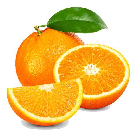 imagenes abstractas naranjas image gallery fruta naranja