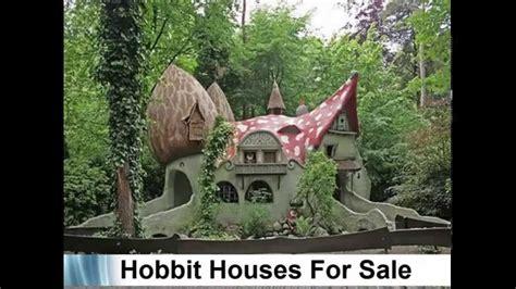 hobbit homes for sale hobbit houses cool hobbit houses with hobbit houses cool