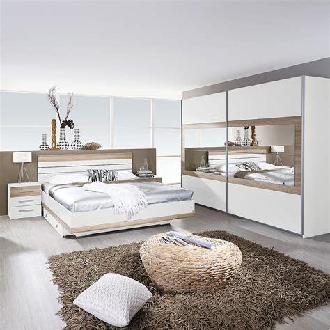 Schwebetürenschrank Schlafzimmer Angebote by Hemnes Wohnzimmer